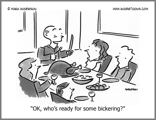 Bickering_Cartoon_2