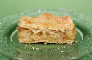 recipes_apple_pie_bars_600