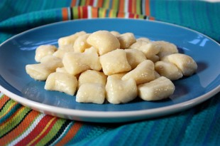 recipes_homemade_gnocchi_600