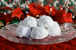recipes_pecan_balls_600