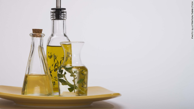 120404042924-superfoods-olive-oil-story-top