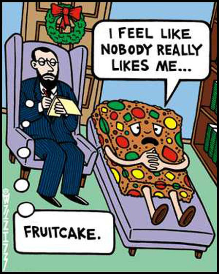 Fruitcake_Cartoon_Healthy_Recipes