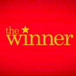 The_Winner_Title_Screen-300x222