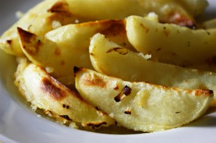 Greek_Lemon_Potatoes_600