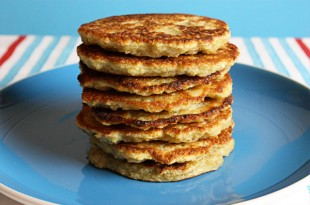 PotatoPancakes_600