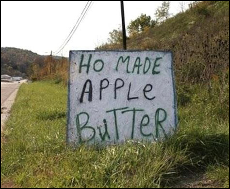 Ho_Made_Apple_Butter