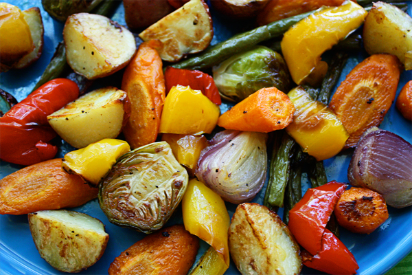 RoastedVegetables_600