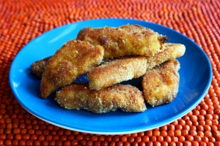 Sweet&SpicyChicken Fingers_600