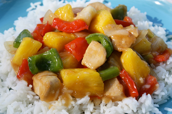 sweet_sour_chicken_600