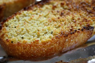 garlic_bread_600