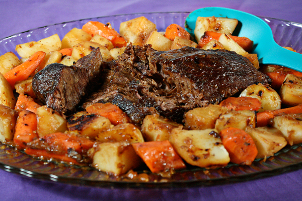 print easy pot roast easy pot roast pot roast is the perfect comfort ...
