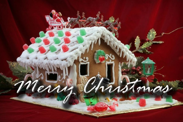 GingerbreadHouse_MerryChristmas copy2