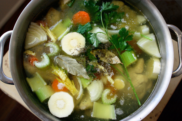 ChickenSoup_7389_Edit_600