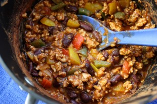 TurkeyChili_600