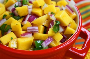 MangoSalsa_0171_Edit2_600