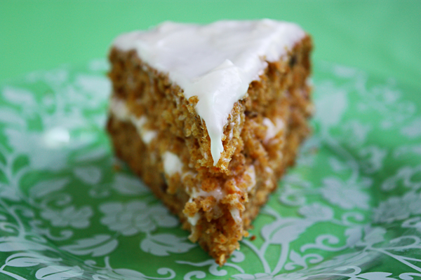 whole wheat carrot cake whole wheat carrot cake homemade carrot cake ...