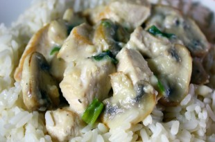 Chicken&Mushrooms_600_2