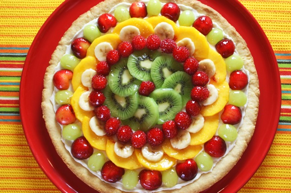 Fruit Pizza Wide_5774 600