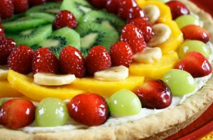 Fruit Pizza_600