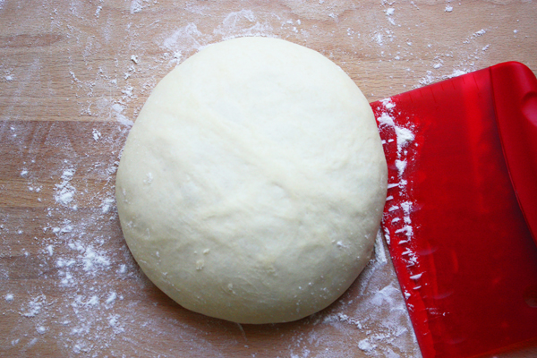 20 minute pizza dough jenny can cook forumfinder Gallery