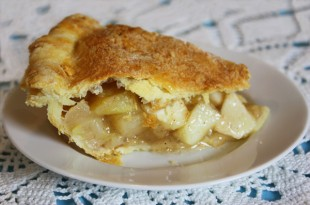 Homemade Apple Pie_600