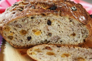 Fruit&NutBread_600