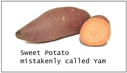 Sweet-Potato-or-Yam-1