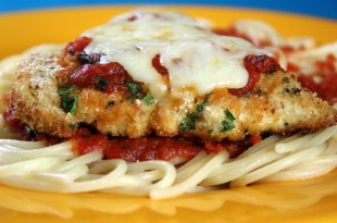 Chicken_Parmesan_600
