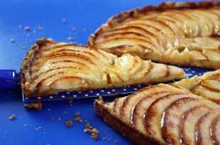 Crispy_Apple_Tart_600_2
