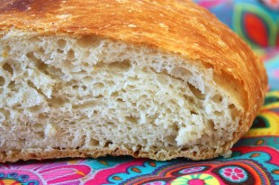No_Knead_Bread_600