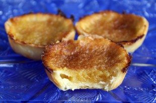 Canadian_Butter_Tarts_600