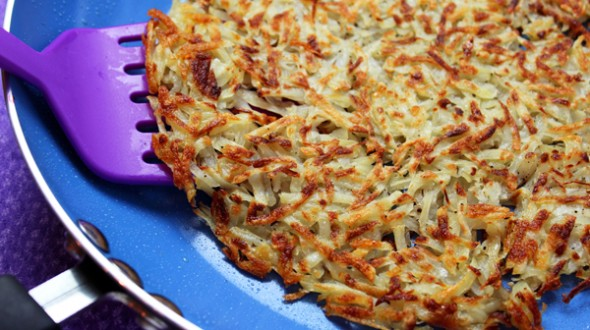 hash_browns_video