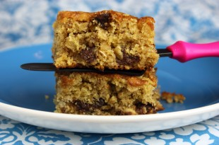 Oatmeal_Banana_Breakfast_Brownies_600