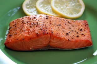 broiled_salmon_600