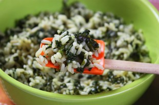 Greek_Spinach_Rice_600