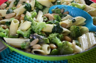 Veg-Bean_Pasta_NEW_600