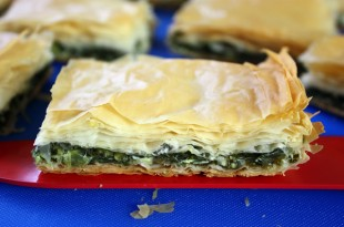 Greek_Spinach_Pie_600