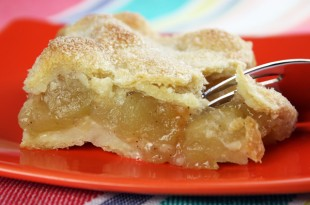 Apple_Pie_Bars_600