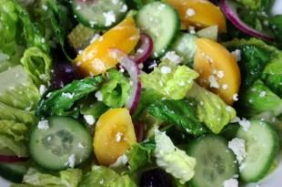 Greek Salad_600