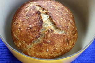Multigrain_No_Knead_Bread_Pot_600