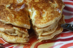 Whole_Wheat_Apple_Pancakes_600