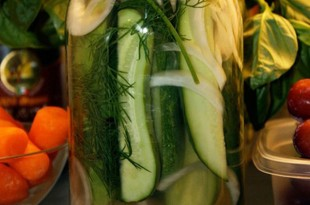 recipes_3-hour_dill_pickles