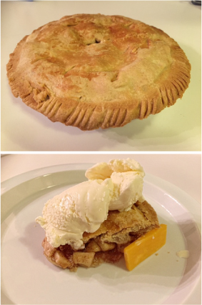 Applie-Pie-photos-for-JCC
