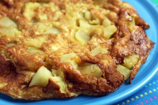 Caram_Apple_Pancake_600