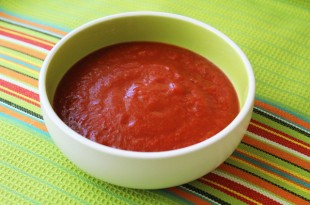 Roasted_Tomato_Soup_600