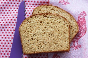 Easy_Honey_Wheat_Bread_600