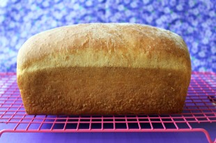 Simple_White_Bread_600