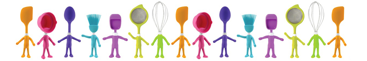 KitchenTools_Banner_2