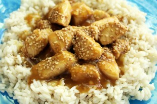 Orange_Sesame_Chicken_600