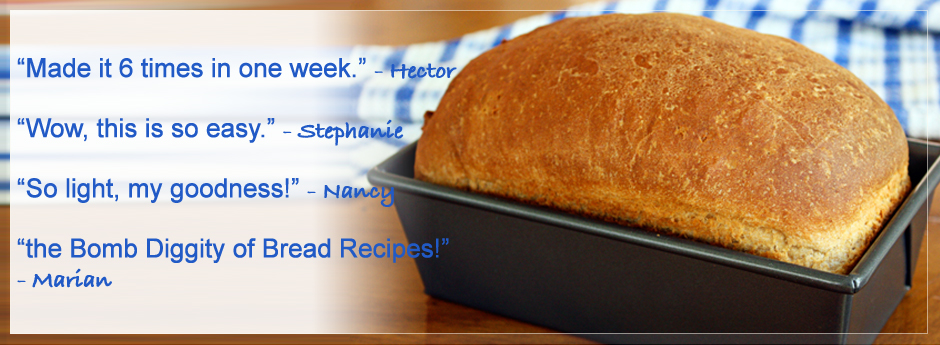 slides_20160204_WholeWheatBread